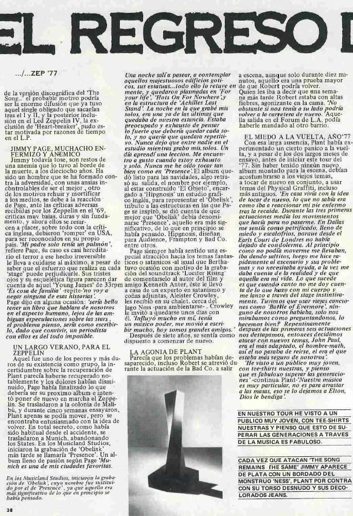 Popular 1 - Página 12 Lz05