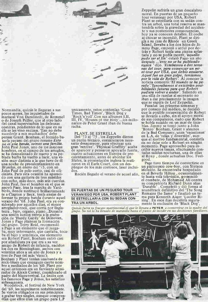 Popular 1 - Página 12 Lz04